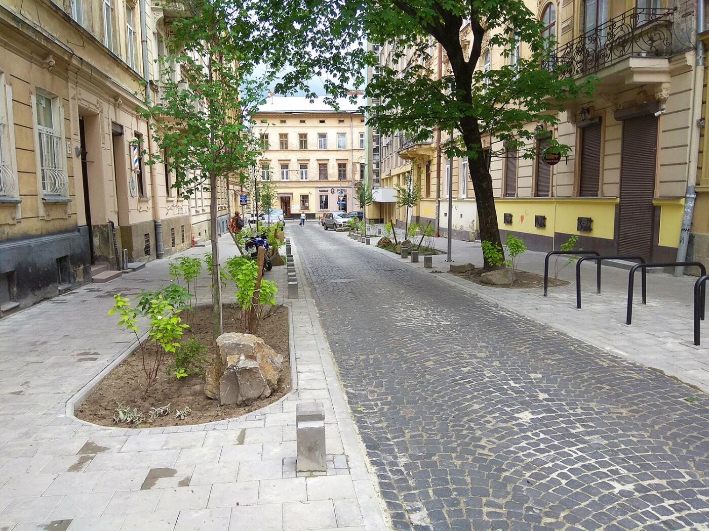 Які 12 проектів від львів'ян здобули перемоги на Ukrainian Urban Awards, - ВІЗУАЛІЗАЦІЯ, фото-26