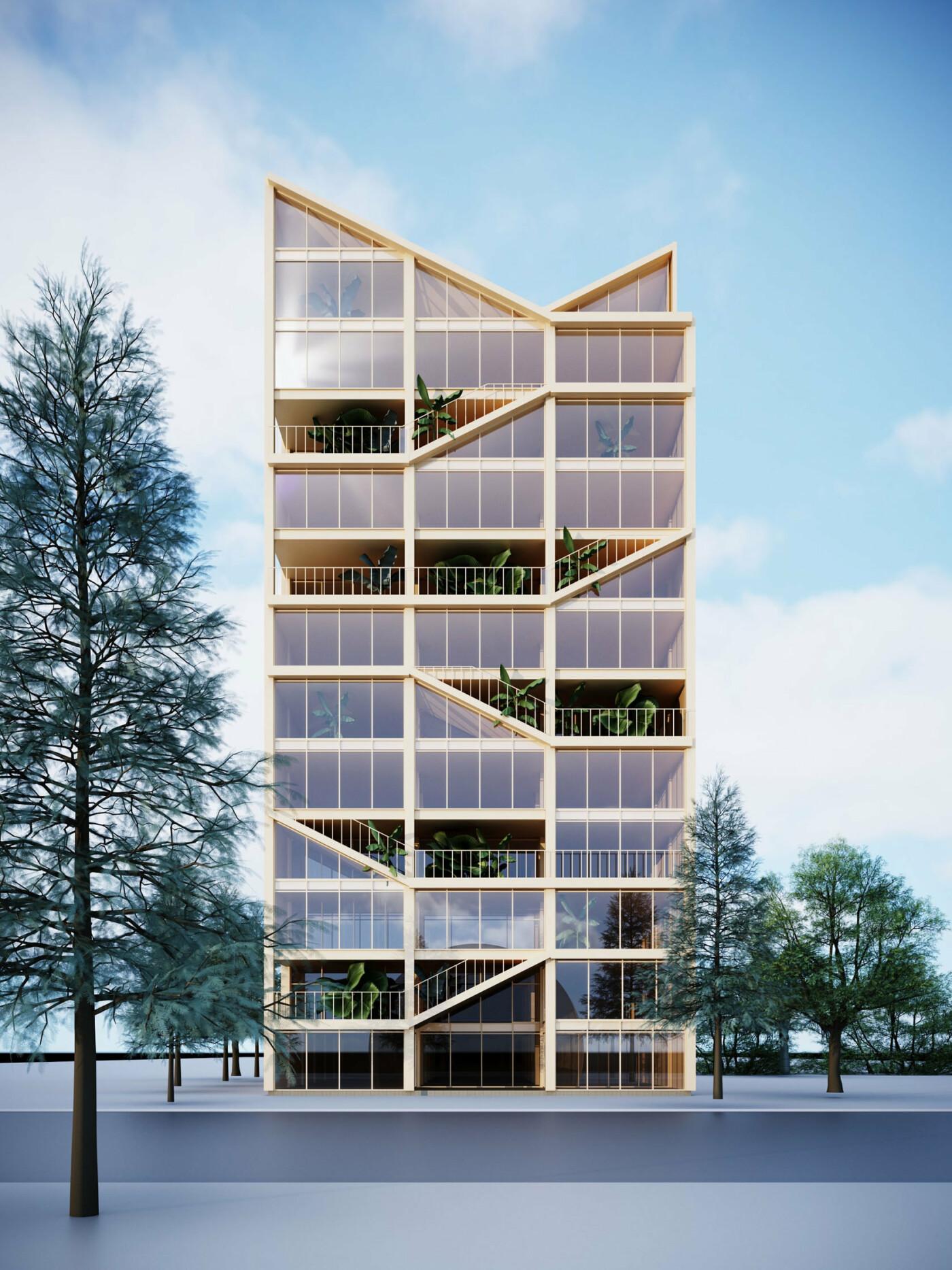 Які 12 проектів від львів'ян здобули перемоги на Ukrainian Urban Awards, - ВІЗУАЛІЗАЦІЯ, фото-12