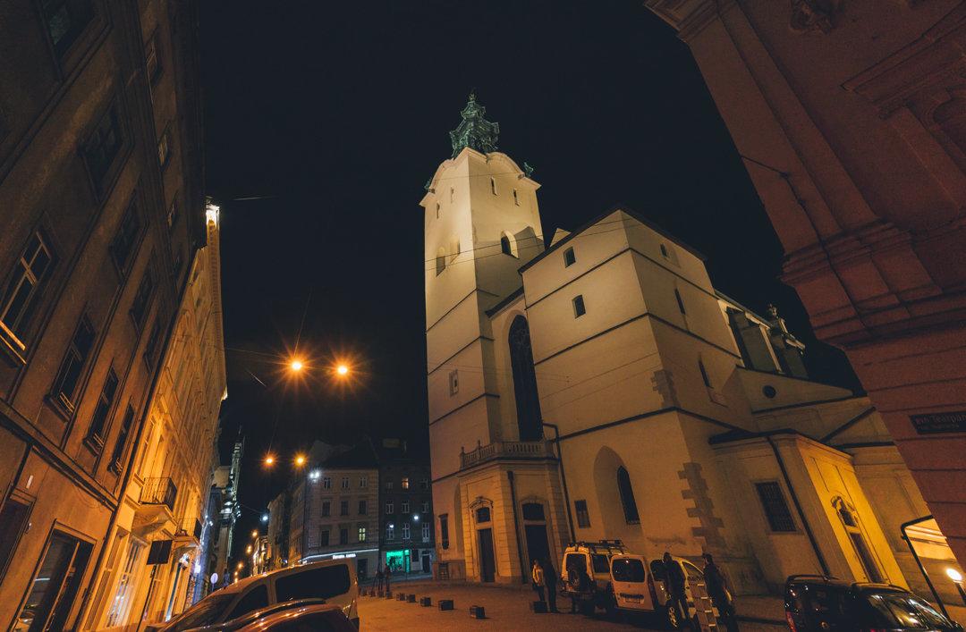 Які 12 проектів від львів'ян здобули перемоги на Ukrainian Urban Awards, - ВІЗУАЛІЗАЦІЯ, фото-42