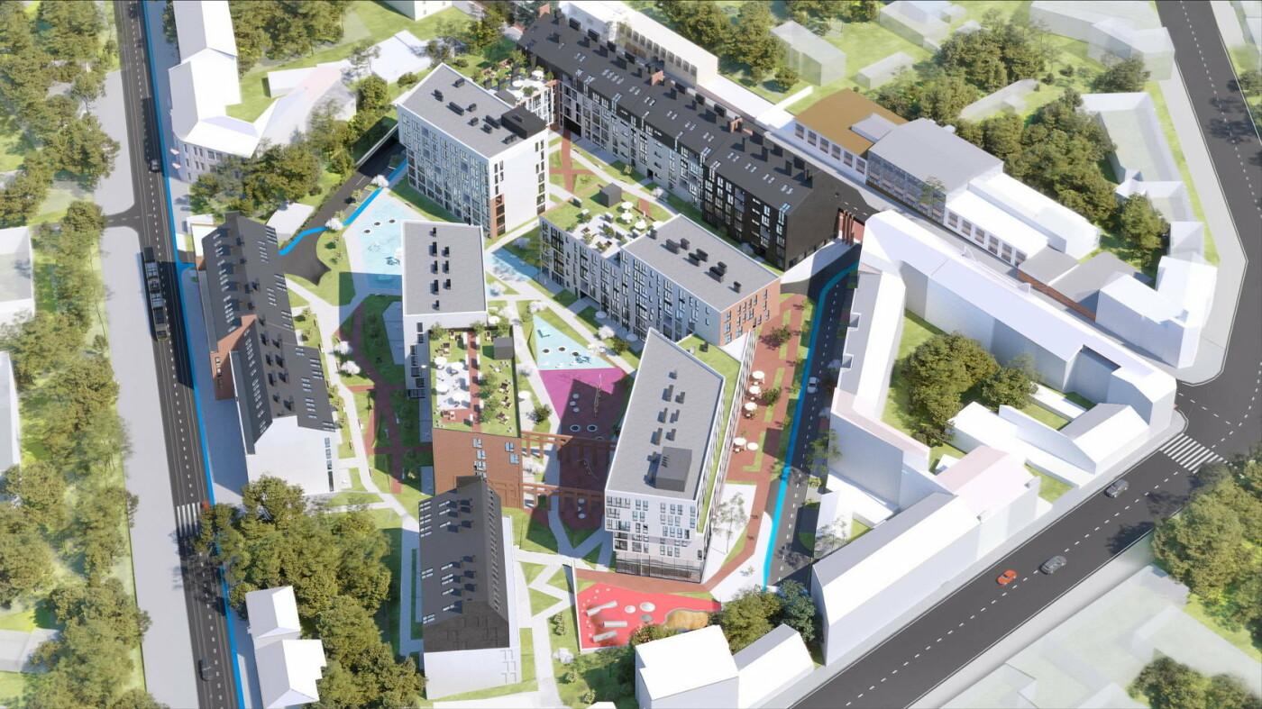 Які 12 проектів від львів'ян здобули перемоги на Ukrainian Urban Awards, - ВІЗУАЛІЗАЦІЯ, фото-35