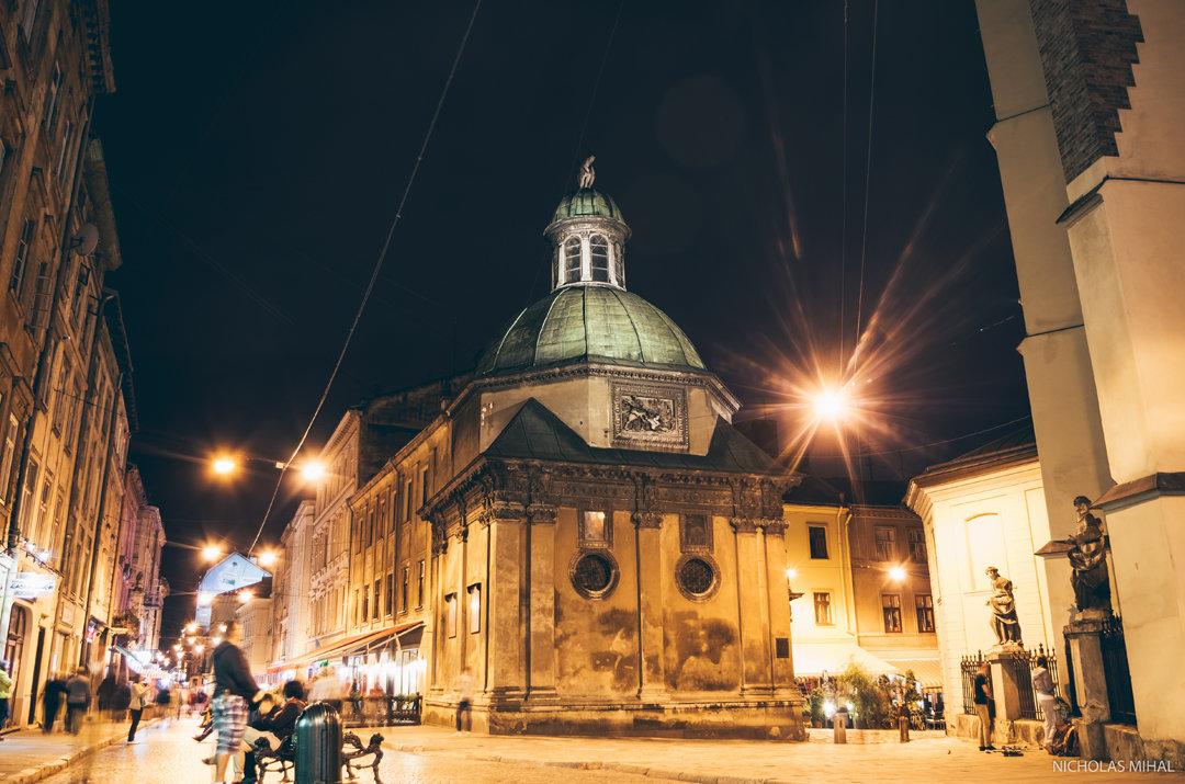 Які 12 проектів від львів'ян здобули перемоги на Ukrainian Urban Awards, - ВІЗУАЛІЗАЦІЯ, фото-45