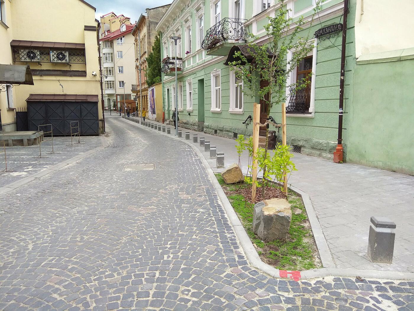 Які 12 проектів від львів'ян здобули перемоги на Ukrainian Urban Awards, - ВІЗУАЛІЗАЦІЯ, фото-28