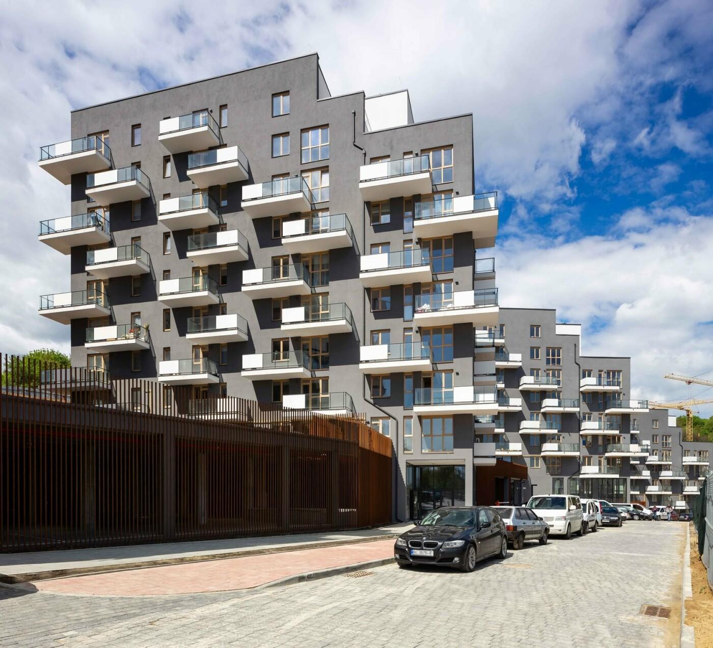 Які 12 проектів від львів'ян здобули перемоги на Ukrainian Urban Awards, - ВІЗУАЛІЗАЦІЯ, фото-2