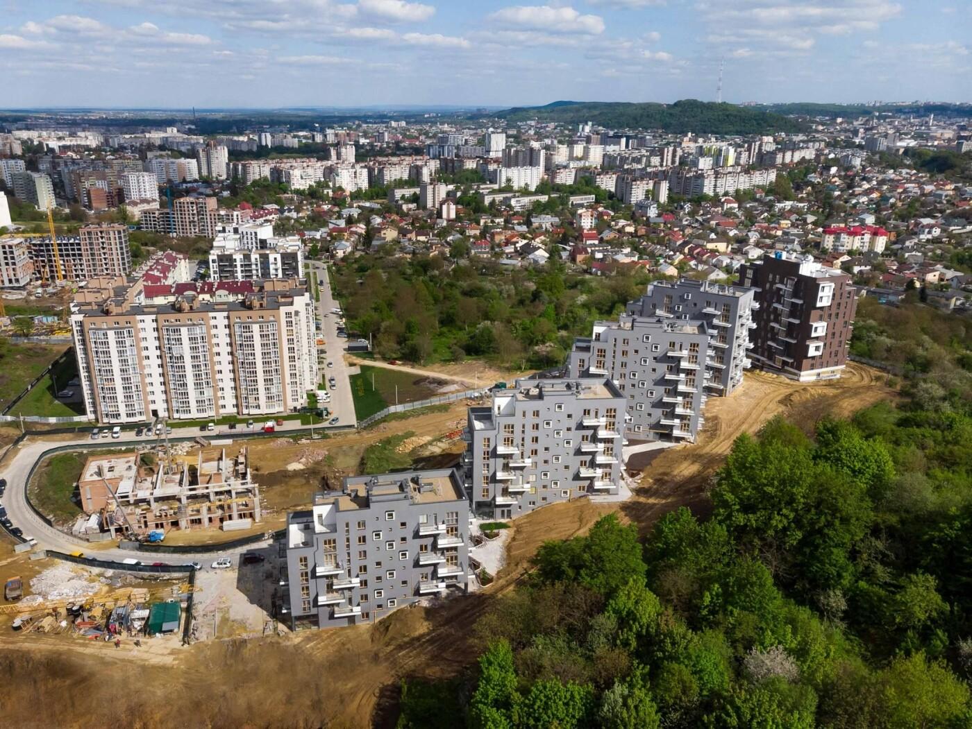 Які 12 проектів від львів'ян здобули перемоги на Ukrainian Urban Awards, - ВІЗУАЛІЗАЦІЯ, фото-1