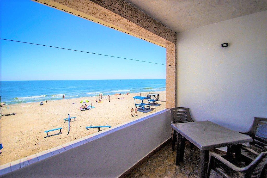 Відпочинок біля моря: як доїхати, де зупинитись і де поїсти львів'янам , фото-86