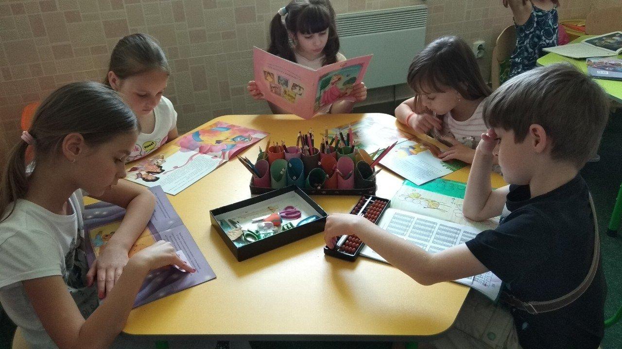 Дитячі табори у Львові: місця, де сподобається вашим дітям, фото-9