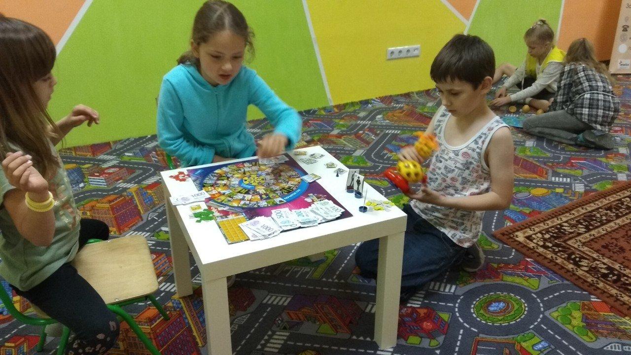 Дитячі табори у Львові: місця, де сподобається вашим дітям, фото-4