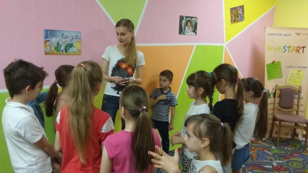 Дитячі табори у Львові: місця, де сподобається вашим дітям, фото-5