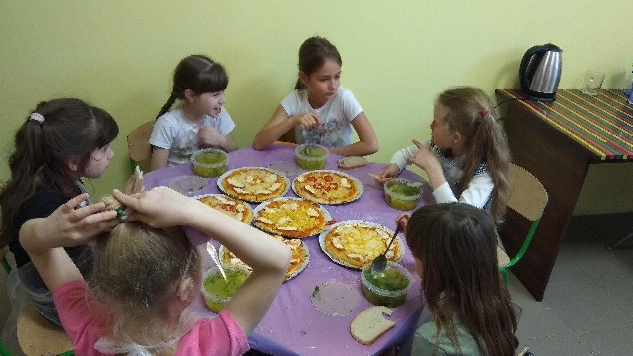 Дитячі табори у Львові: місця, де сподобається вашим дітям, фото-10