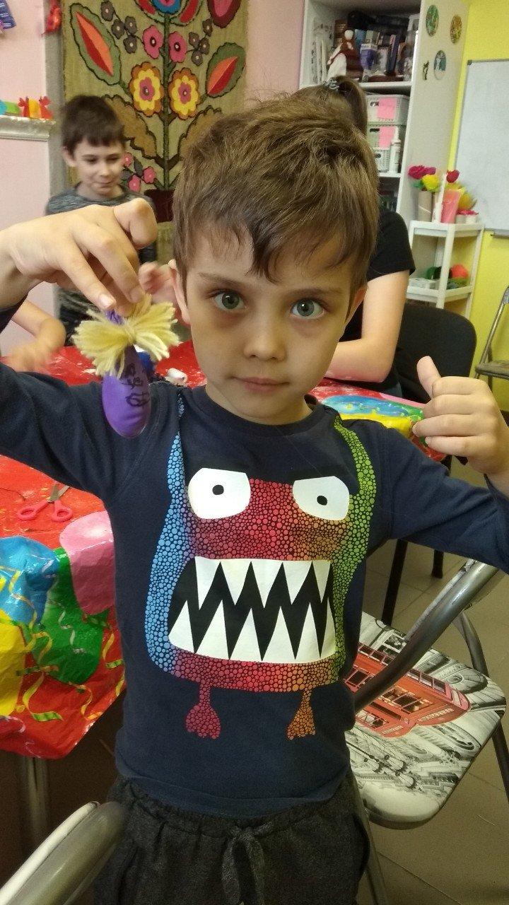Дитячі табори у Львові: місця, де сподобається вашим дітям, фото-12