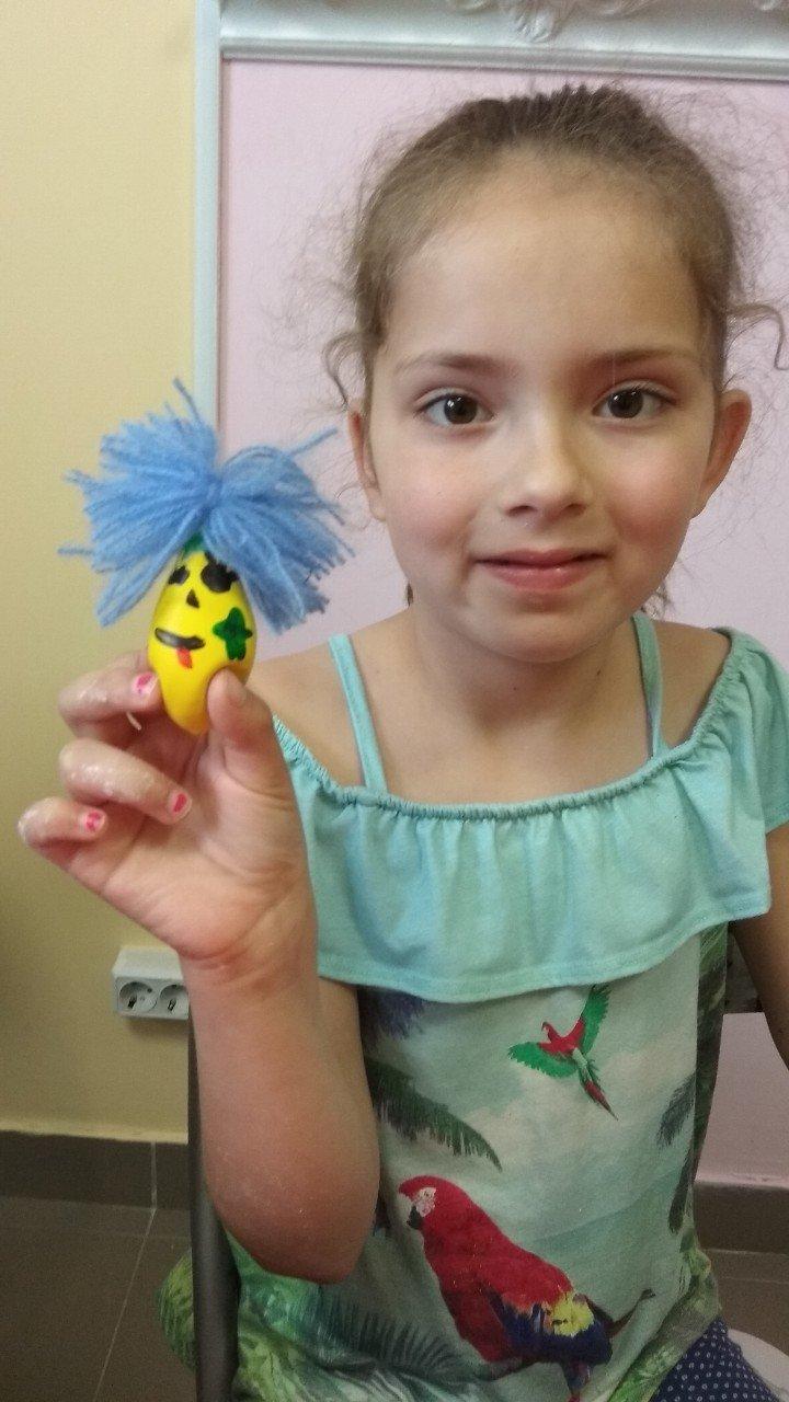 Дитячі табори у Львові: місця, де сподобається вашим дітям, фото-11