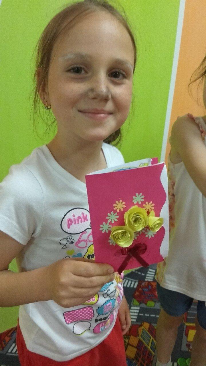 Дитячі табори у Львові: місця, де сподобається вашим дітям, фото-14