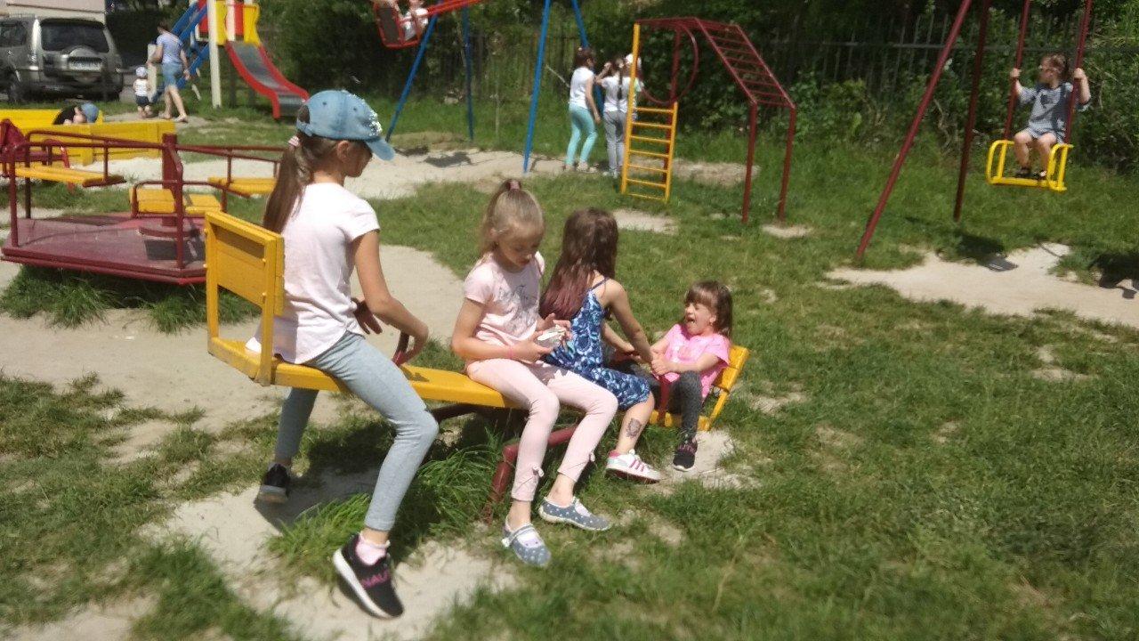 Дитячі табори у Львові: місця, де сподобається вашим дітям, фото-15