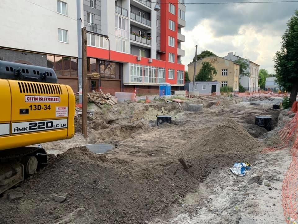 Фото: Ігор Зінкевич