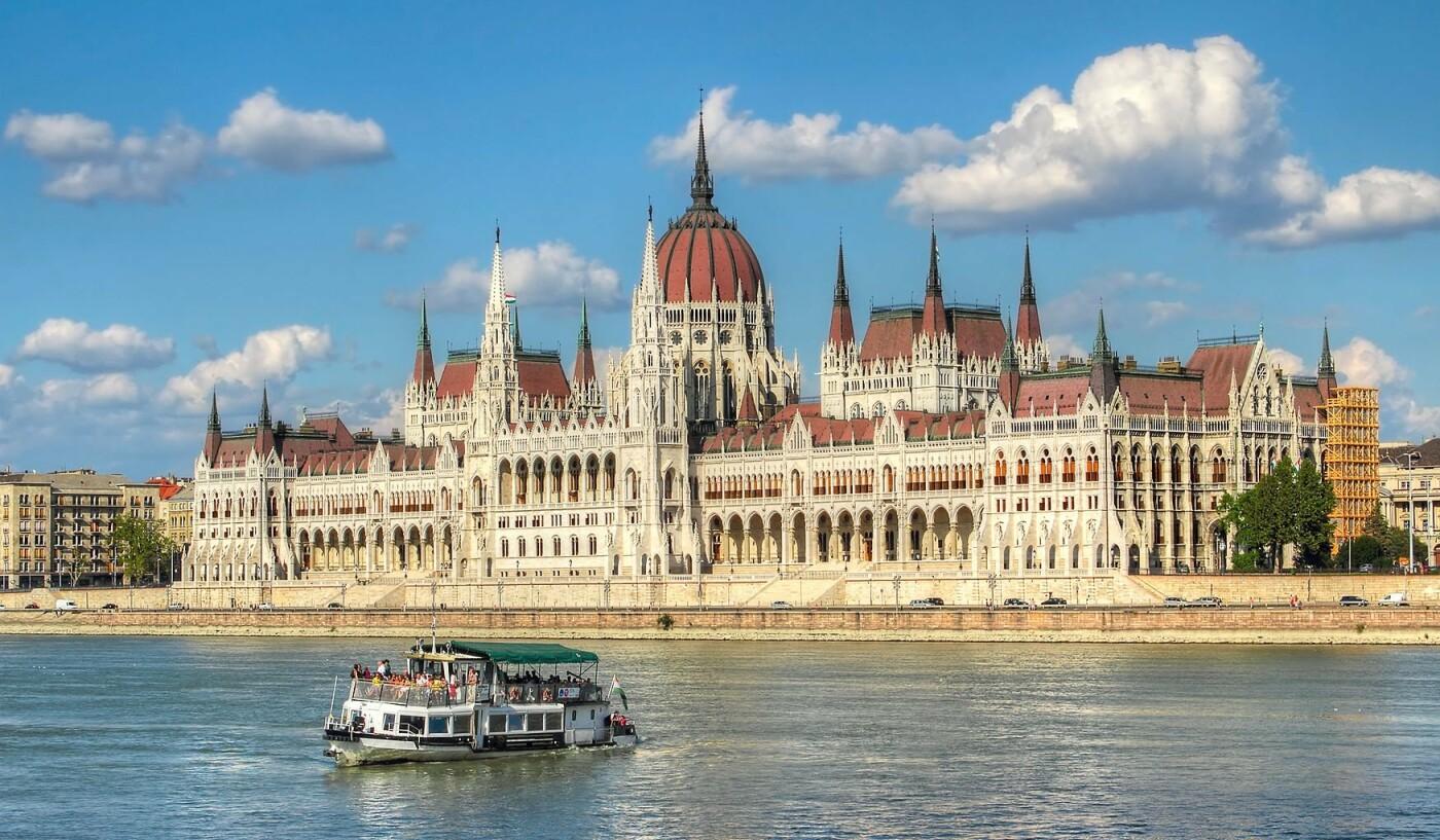Тури вихідного дня зі Львова: куди поїхати у липні, фото-2