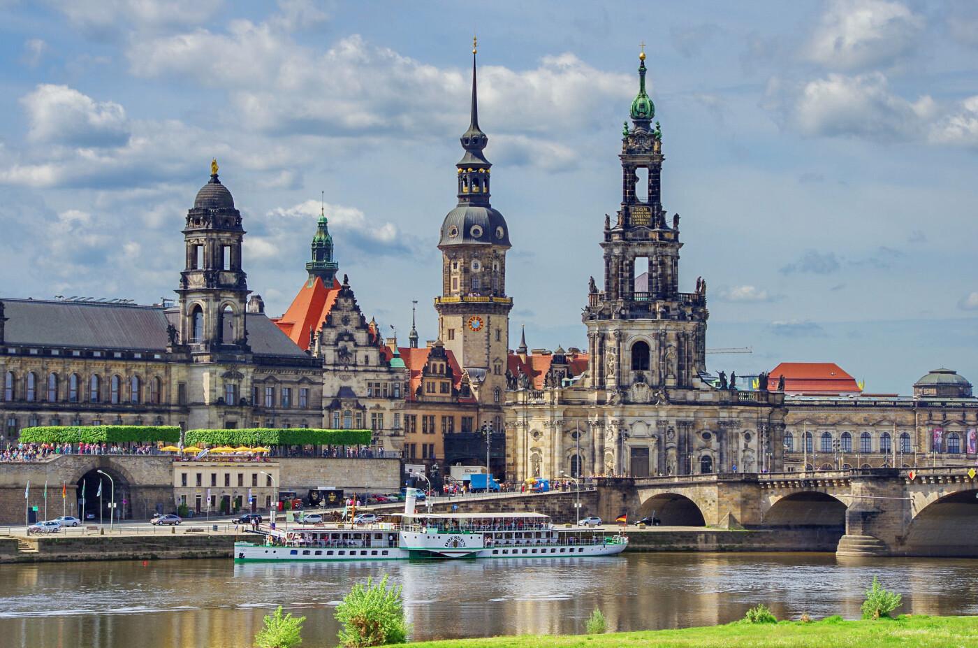 Тури вихідного дня зі Львова: куди поїхати у липні, фото-4