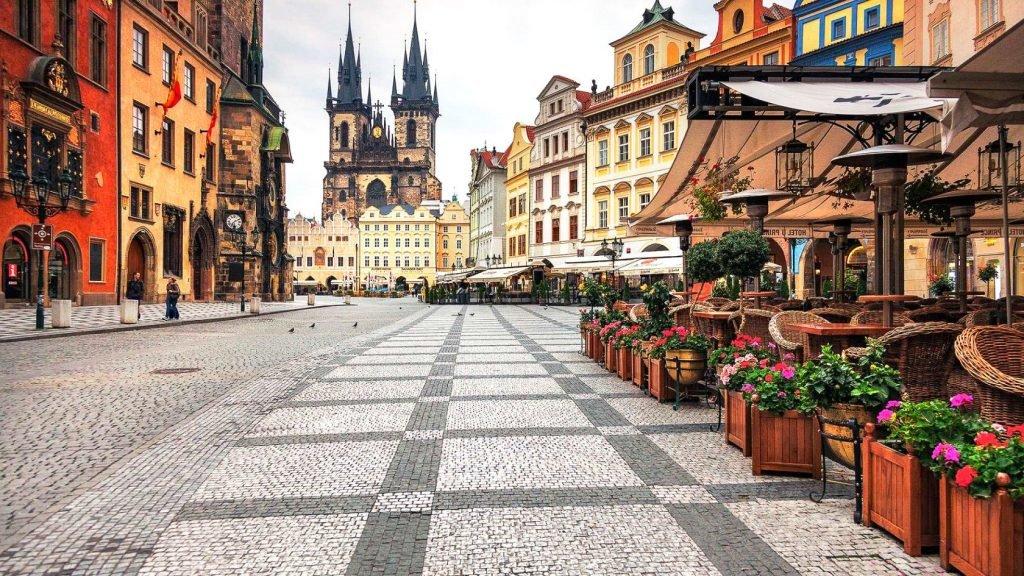 Тури вихідного дня зі Львова: куди поїхати у липні, фото-3