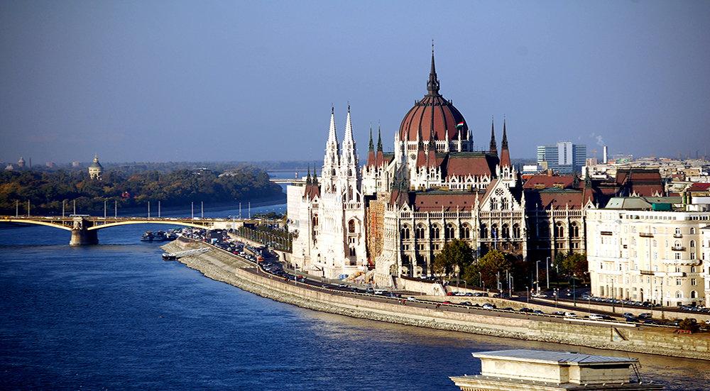 Тури вихідного дня зі Львова: куди поїхати у липні, фото-1