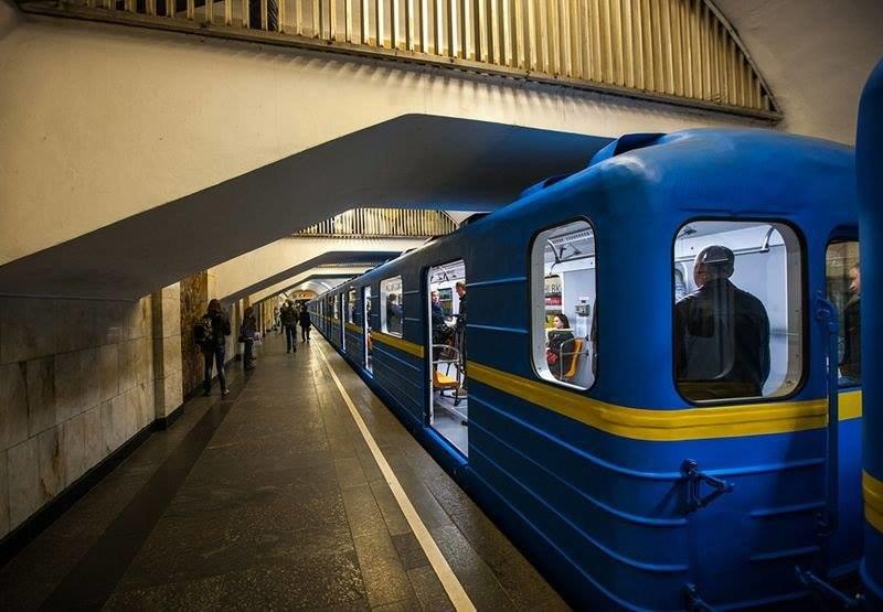 ТОП-5 петицій львів'ян, які підтримало місто, фото-1
