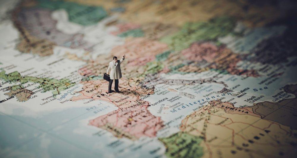 Куди піти у Львові цього тижня безкоштовно, фото-4