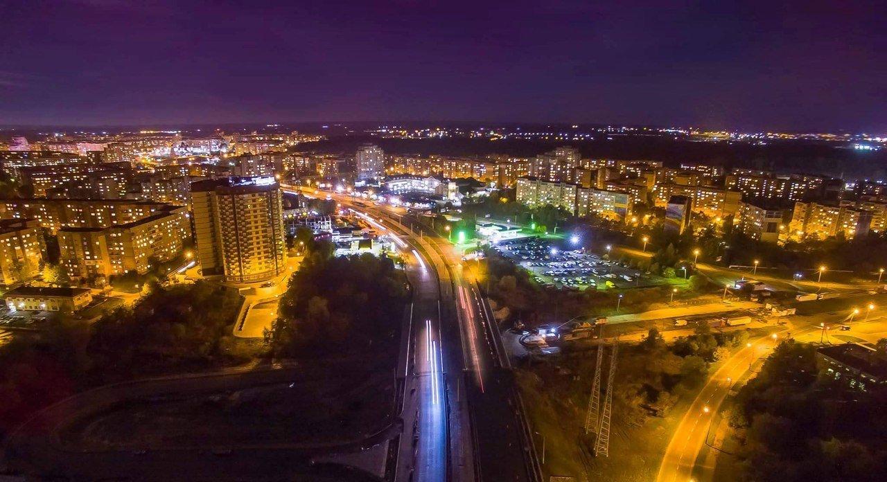 Купити квартиру у Львові: у якому районі міста найдешевше житло, - ІНФОГРАФІКА, фото-4
