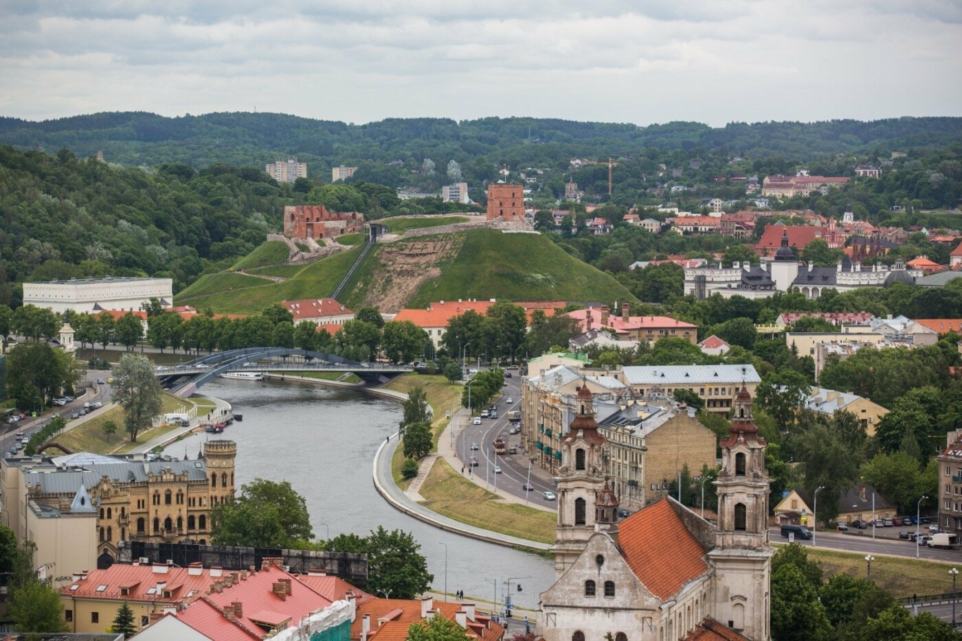 Лоукости зі Львова: куди полетіти у серпні, фото-3