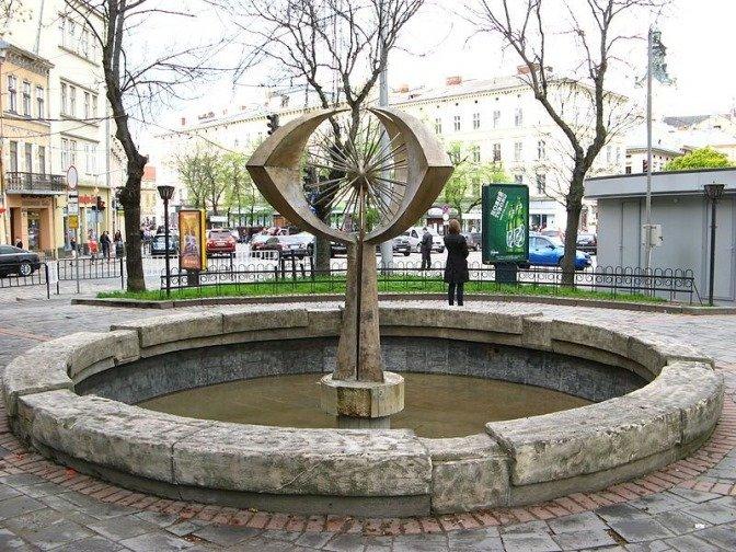 Знищили, демонтували, перенесли: Львів, який залишився тільки на фото, фото-1