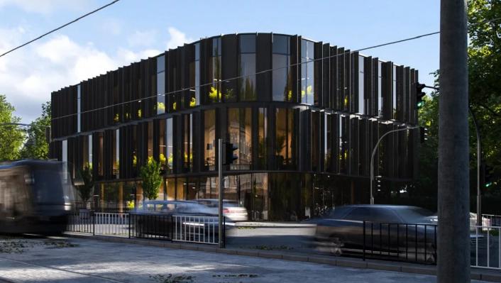 Компанія Козловського знесе будинок мецената Терлецького у Львові, фото-2