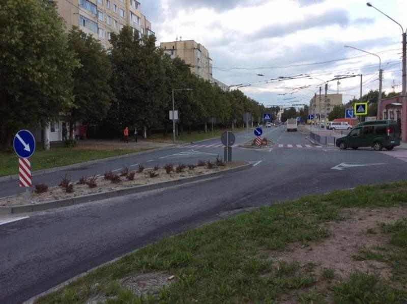 5 нововведень, які запровадять у Львові з серпня, фото-5