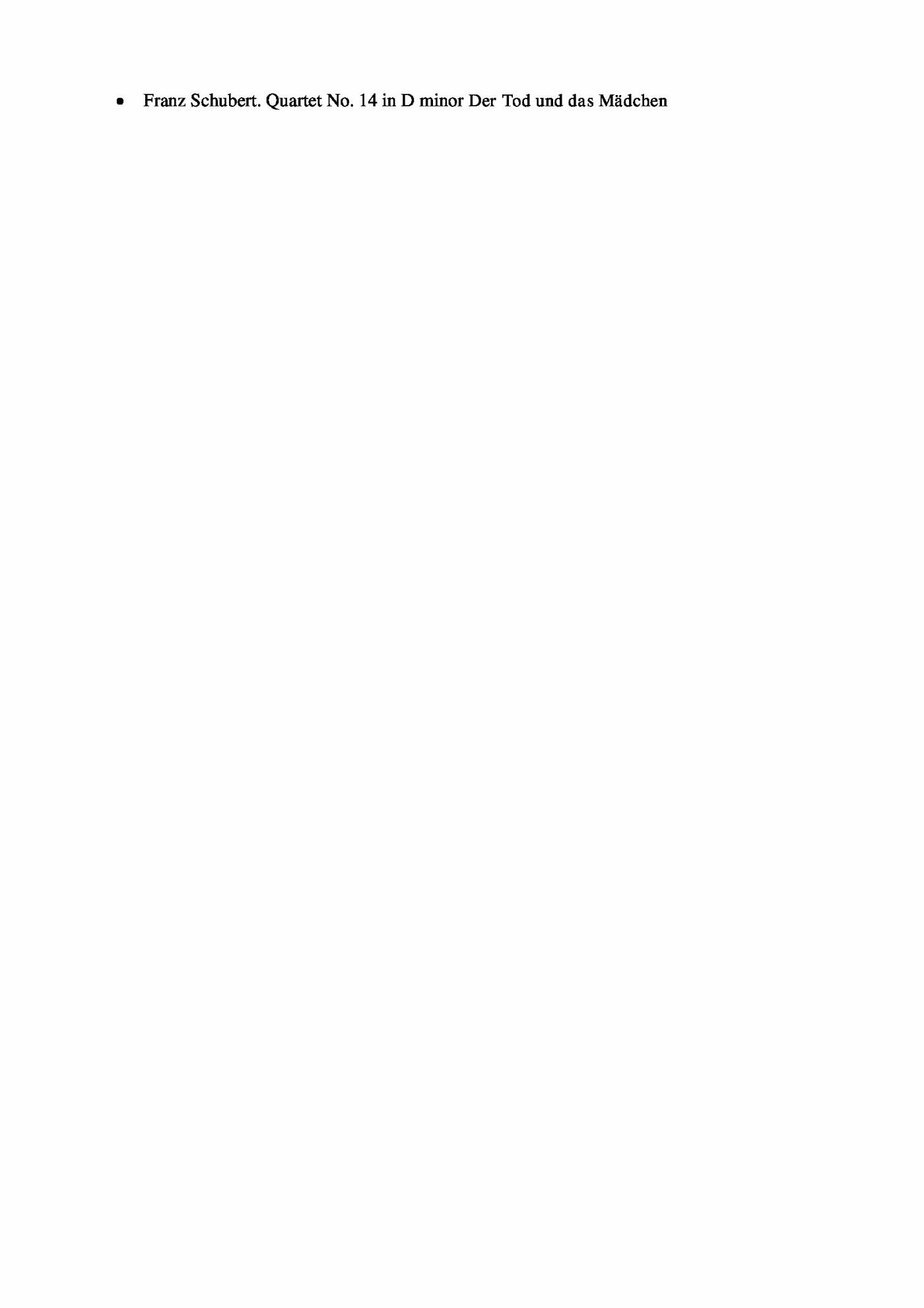 """У Львові проведуть VI фестиваль """"Музика в старому Львові"""", - ПОВНА ПРОГРАМА ФЕСТИВАЛЮ, фото-9"""