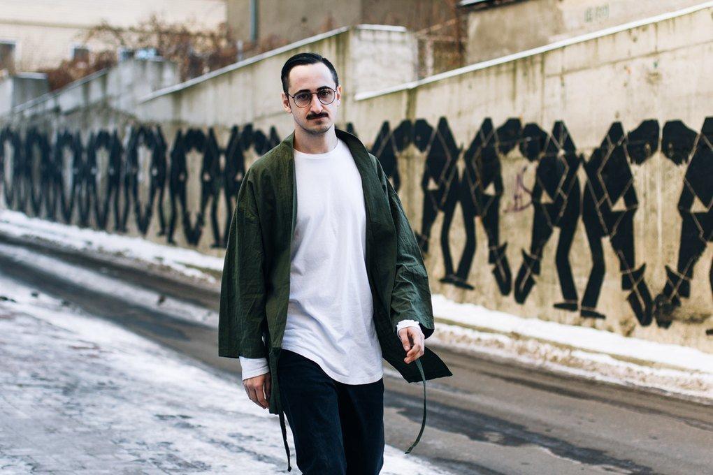 7 українських електронних гуртів, від яких ви будете в захваті, фото-1