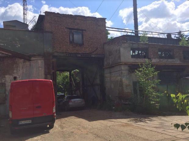 У Львові на Городоцькій,64 планують звести житло, - ВІЗУАЛІЗАЦІЯ, фото-3