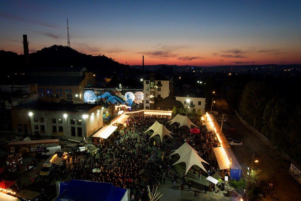 10 фестивалів Львова та області, які триватимуть у серпні, фото-8