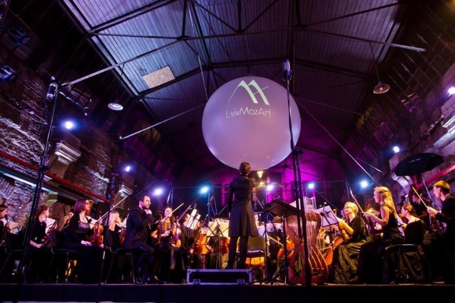 10 фестивалів Львова та області, які триватимуть у серпні, фото-2