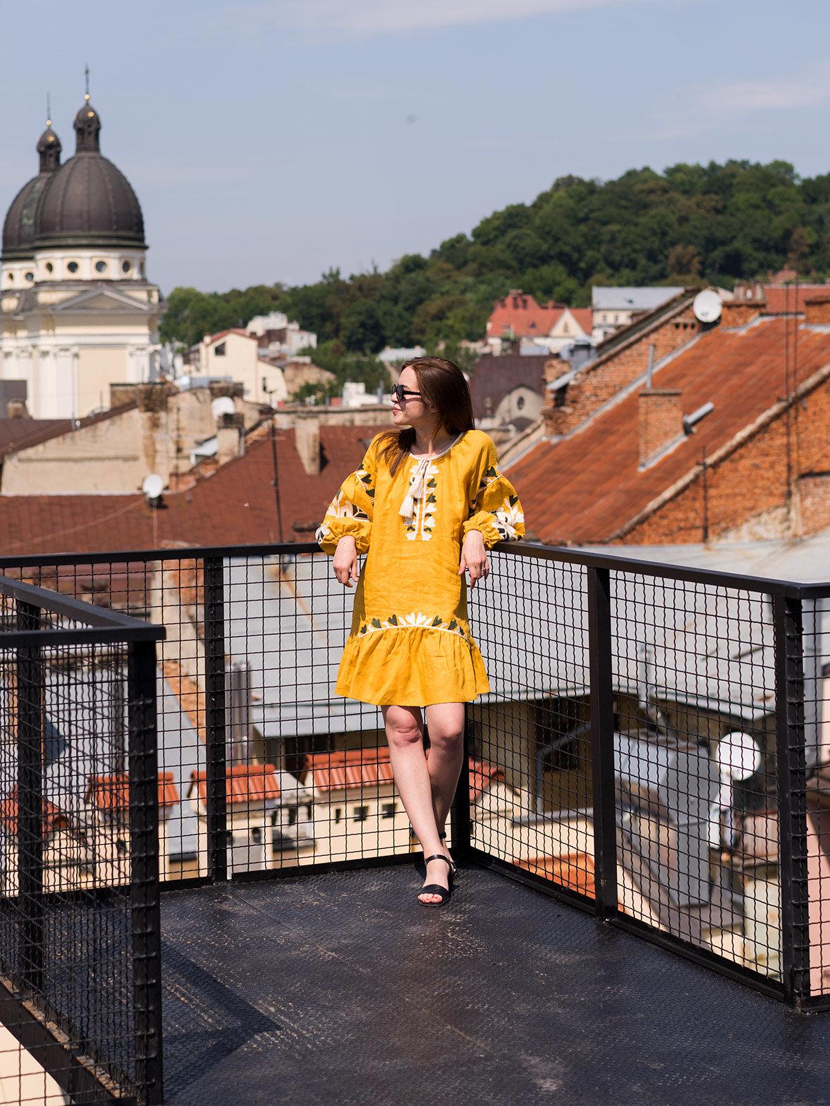 Чому львів'яни запросили бренд ETNODIM у своє місто?  , фото-4