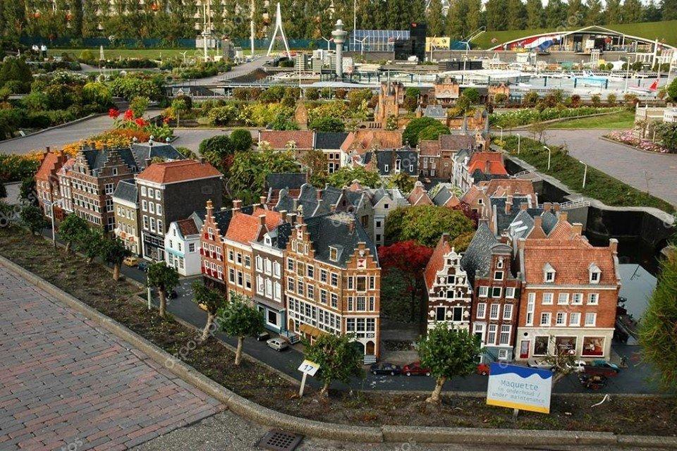 Музей в Нідерландах