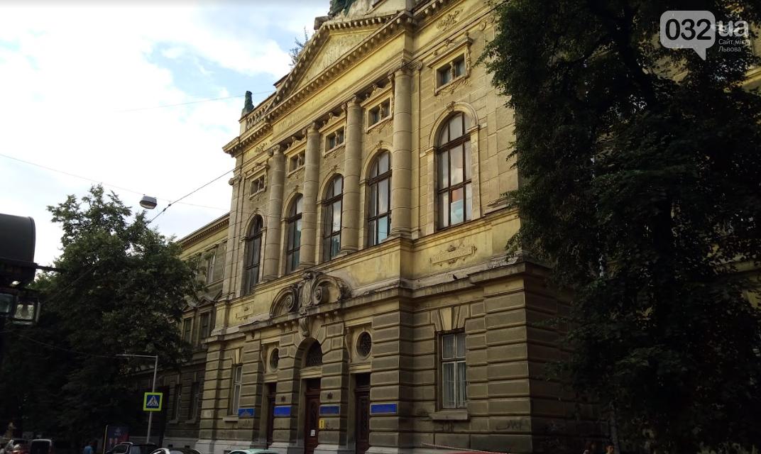 10 палаців у Львові, про які ви могли не знати, фото-4
