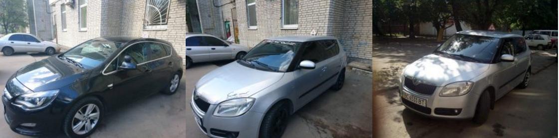Автошкола Львів: де підготуватися до отримання посвідчення водія і скільки це коштує, фото-1