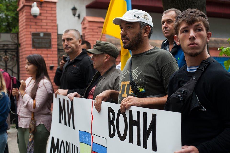 Фото: Громадська рада при ЛОДА