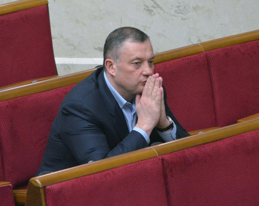Ярослав Дубневич, ZIK