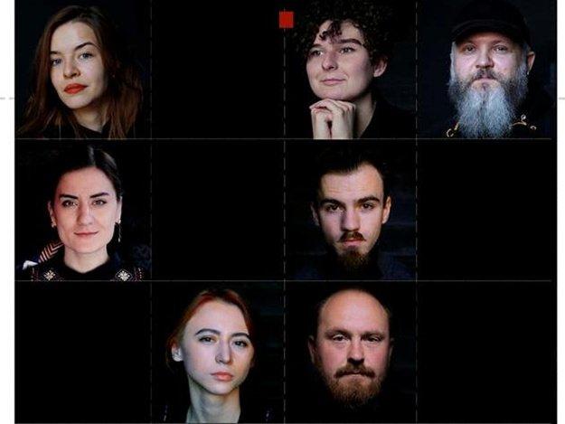 Фото: lviv.vgorode.ua
