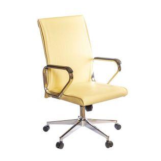 Офісні крісла – запорука здоров'я та працездатності персоналу, фото-2