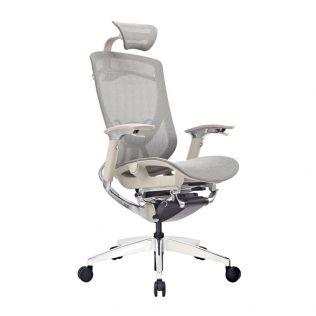Офісні крісла – запорука здоров'я та працездатності персоналу, фото-3