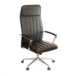 Офісні крісла – запорука здоров'я та працездатності персоналу, фото-4