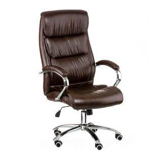 Офісні крісла – запорука здоров'я та працездатності персоналу, фото-5