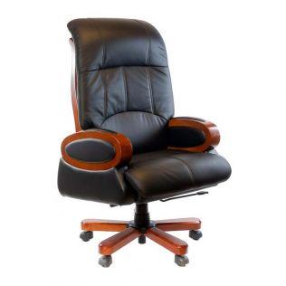 Офісні крісла – запорука здоров'я та працездатності персоналу, фото-10