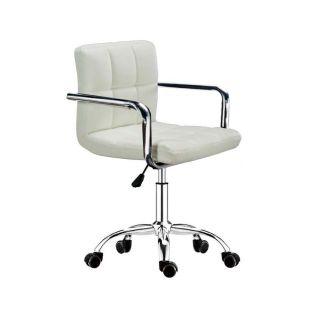 Офісні крісла – запорука здоров'я та працездатності персоналу, фото-6