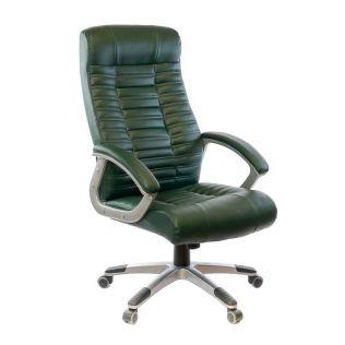 Офісні крісла – запорука здоров'я та працездатності персоналу, фото-9