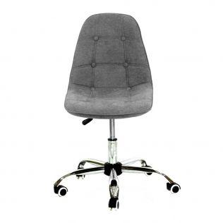 Офісні крісла – запорука здоров'я та працездатності персоналу, фото-7