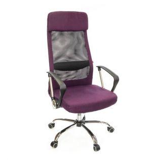 Офісні крісла – запорука здоров'я та працездатності персоналу, фото-8